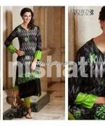 Nishat Linen Winter Pret 2013-2014 for Women 004