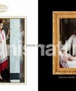 Nishat Linen Winter Pret 2013-2014 for Women 013