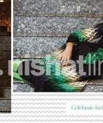 Nishat Linen Winter Pret 2013-2014 for Women 015