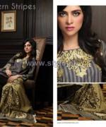 Orient Textiles Kashmiri Khaddar Dresses 2013 Volume 2 3