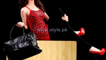 Pelle Capanna Hand Bag Collection 2013 For Women 9
