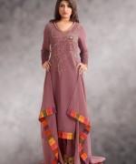 Popular Style Winter Dresses 2013 For Women 002