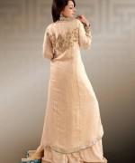 Popular Style Winter Dresses 2013 For Women 006