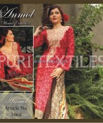 Puri Textiles Anmol Collection 2013 For Winter 5