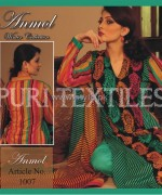 Puri Textiles Anmol Collection 2013 For Winter 7