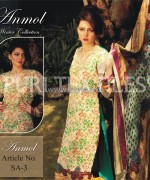 Puri Textiles Anmol Collection 2013 For Women 2