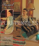 Puri Textiles Anmol Collection 2013 For Women 4