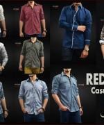 Red Tree Winter Dresses 2013-2014 For Men 0010