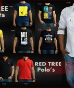 Red Tree Winter Dresses 2013-2014 For Men 002