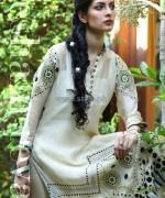 Resham Revaj Fascino Collection 2013-2014 For Girls 2