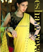 Resham Revaj Fascino Collection 2013-2014 For Women 4