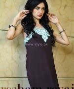 Resham Revaj Fascino Collection 2013-2014 For Women 5