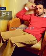 Royal Tag Menswear Collection 2013 For Winter 3
