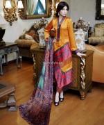Sana Salman Winter Dresses 2013-2014 for Women 004