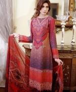 Sana Salman Winter Dresses 2013-2014 for Women 005
