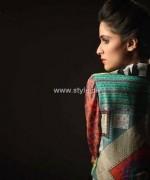 Sania Maskatiya Fall Winter Dresses 2013 006