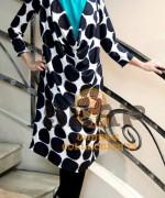 Seap By Sanaa Arif Winter Dresses 2013 For Women 006