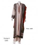 Senorita Fashions Winter Dresses 2013-2014 For Women 006