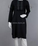 Sheep Winter Dresses 2013-2014 For Girls 2