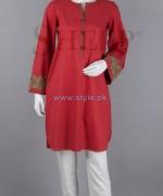 Sheep Winter Dresses 2013-2014 For Women 9