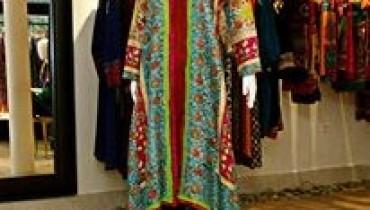 Shirin Hassan Winter Dresses 2013 For Women 008