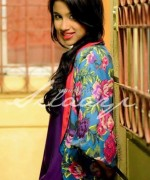 Silaayi New Winter Dresses 2013 for Women and Girls 003