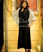 Silaayi New Winter Dresses 2013 for Women and Girls 004