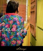 Silaayi New Winter Dresses 2013 for Women and Girls 006