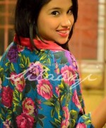 Silaayi New Winter Dresses 2013 for Women and Girls 007