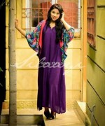 Silaayi New Winter Dresses 2013 for Women and Girls 011
