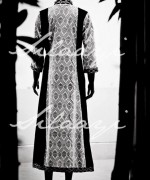 Silaayi Winter Dreses 2013 For Women 006