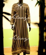 Silaayi Winter Dreses 2013 For Women 007