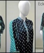 Simplicity Winter Dresses 2013-2014 for Women 001