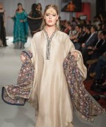 Sonya Battla Dresses 2013-2014 at PFW 5