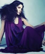 Sonya Battla Party Dresses 2013-2014 For Women 001