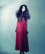 Sonya Battla Party Dresses 2013-2014 For Women 002