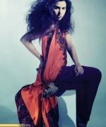 Sonya Battla Party Dresses 2013-2014 For Women 003