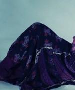 Sonya Battla Party Dresses 2013-2014 For Women 004