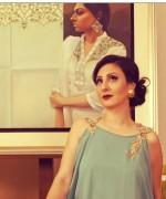 Sophia Mehta Party Dresses 2013 For Women 002