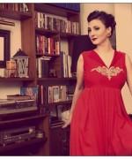 Sophia Mehta Party Dresses 2013 For Women 003