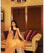 Sophia Mehta Party Dresses 2013 For Women 004