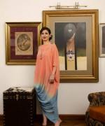 Sophia Mehta Party Dresses 2013 For Women 005