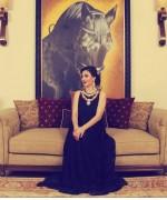 Sophia Mehta Party Dresses 2013 For Women