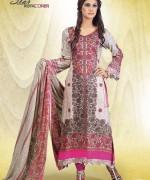 Star Royal Linen 2013 by Naveed Nawaz Textiles 002