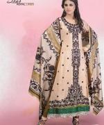 Star Royal Linen 2013 by Naveed Nawaz Textiles 003