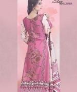 Star Royal Linen 2013 by Naveed Nawaz Textiles 004