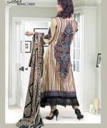 Star Royal Linen 2013 by Naveed Nawaz Textiles 005