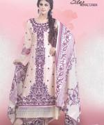Star Royal Linen 2013 by Naveed Nawaz Textiles 006