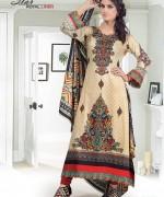 Star Royal Linen 2013 by Naveed Nawaz Textiles 007
