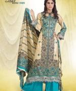 Star Royal Linen 2013 by Naveed Nawaz Textiles 008